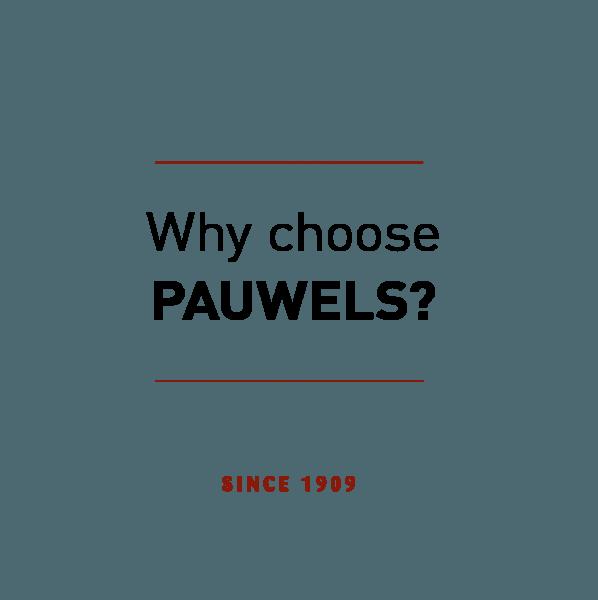 why-pauwels