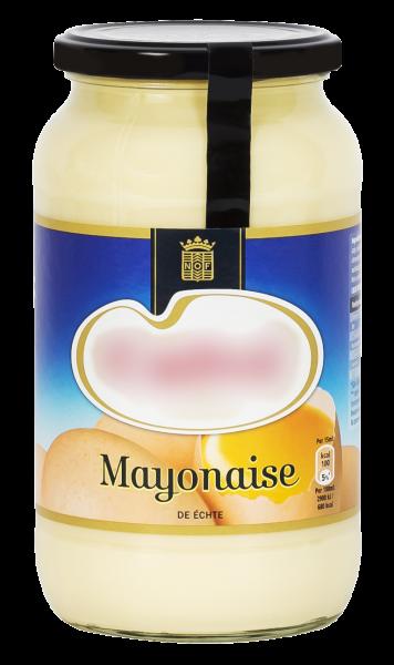 calve_mayonnaise