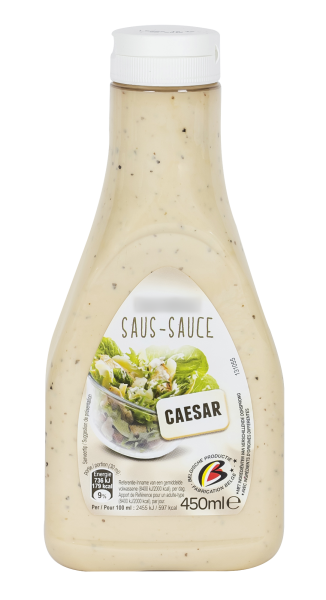 carrefour_ceaser_sauce