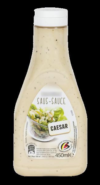 carrefour_ceaser_sauce