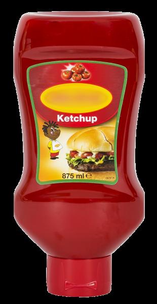 delicia_ketchup
