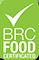 logo-brc_0
