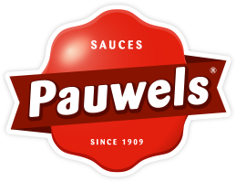 Pauwels Sauces