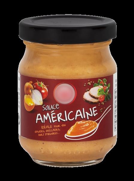 u_sauce_americaine