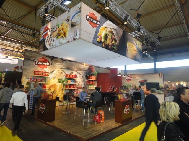 horeca-expo-1