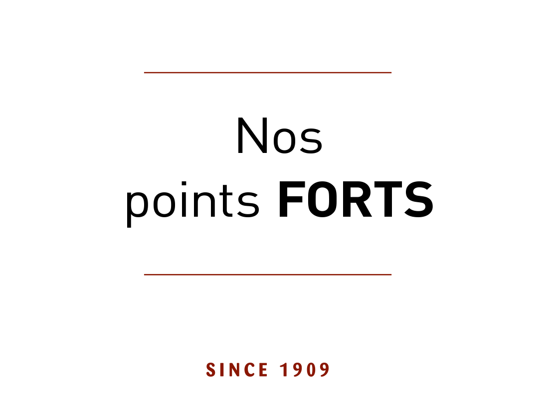 nos-points-forts