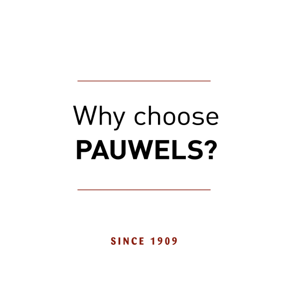why-pauwels
