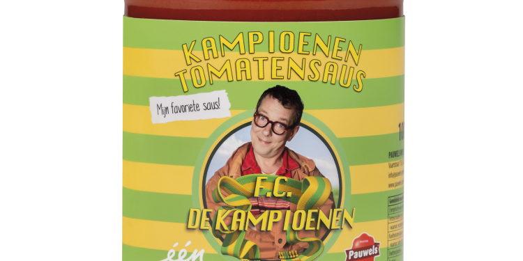 kampioenen tomatensaus_DEF