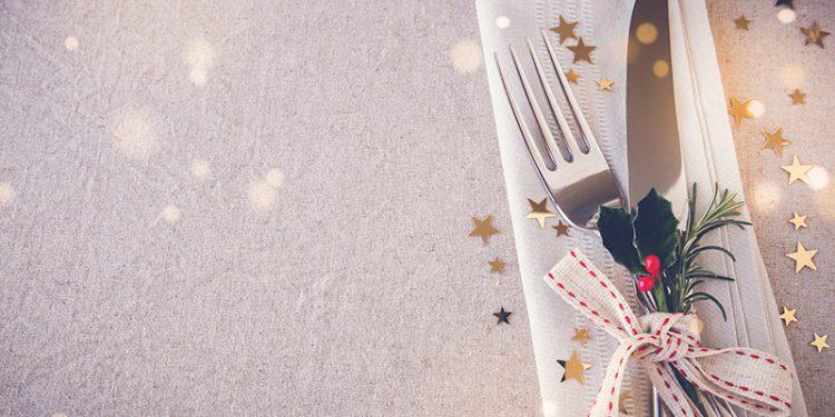 pauwels sauzen_feestelijke sauzen_featured image