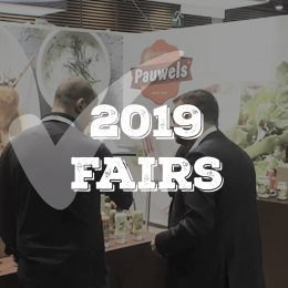 Fairs 2019_featured