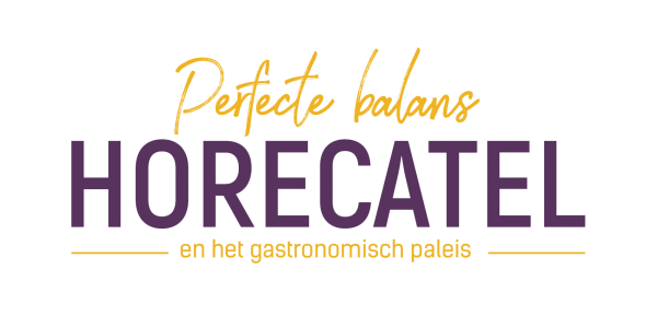 horecatel 2019 logo