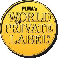 plma 2019 logo