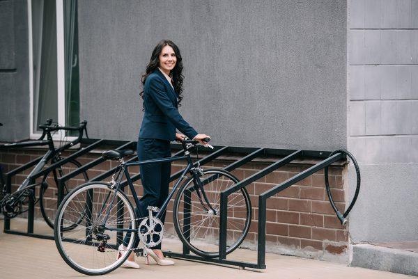 Lease Plan voor fietsen