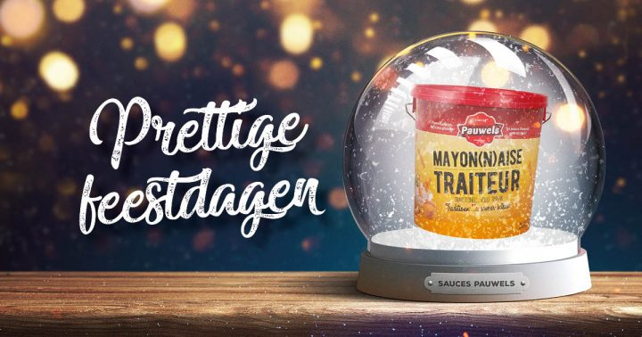 prettige feestdagen blog featured
