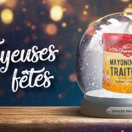 prettige feestdagen blog featured fr