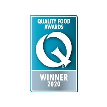 QFA_Medals_ 2020_72dpi_Winner